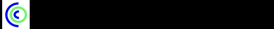Circulo Odontológico de Catamarca